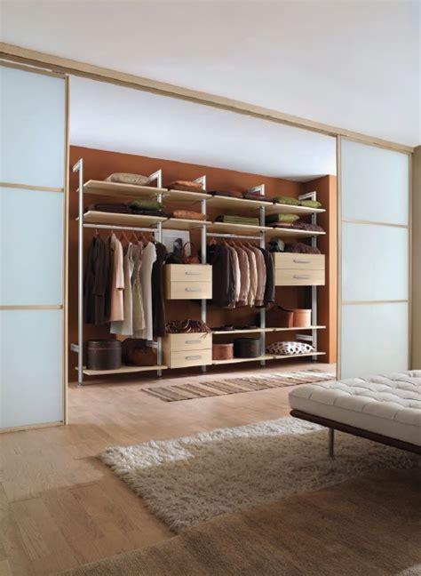 closet solutions 171 aluminum glass cabinet doors