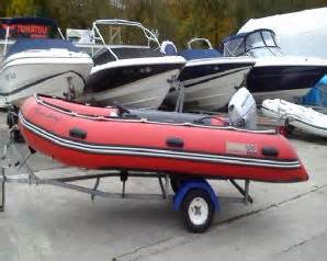 excel inflatable boats for sale excel 4 3m inflatable boat for sale in st austell cornwall