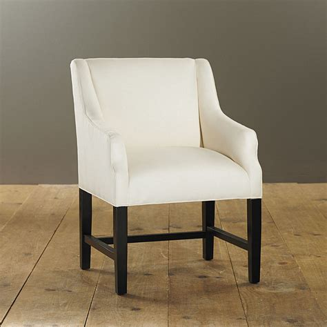 Ballard Design Dining Chairs Marcello Upholstered Dining Chair Ballard Designs