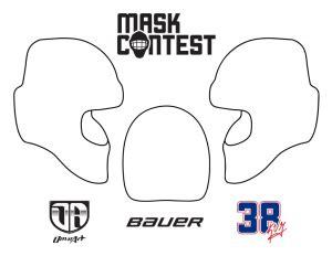 mask layout design jobs kane van gate s mask contest kane van gate