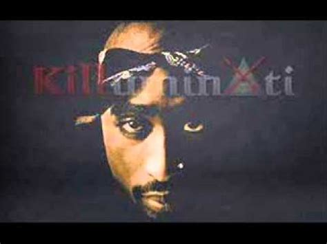 tattoo tears lyrics 2pac tupac shakur tattoo tears