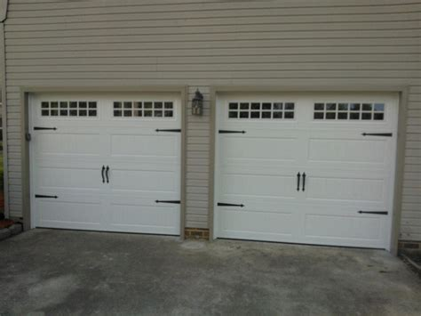 6 Foot Wide Garage Door by 6 Foot Wide Garage Door Wageuzi
