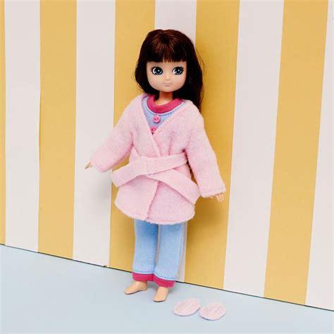 lottie doll offers sweet dreams set lottie dolls