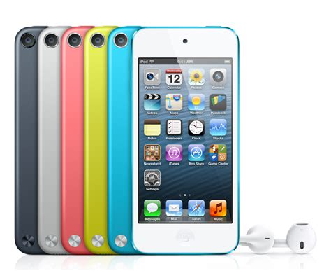 Cheap Finder Cheap Ipod 7th Generation Search Engine At Search