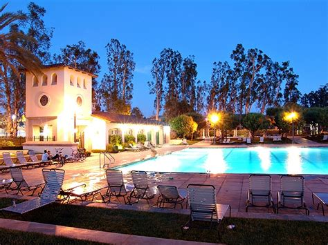 Mission Style Homes Rancho Santa Margarita Beach Cities Real Estate