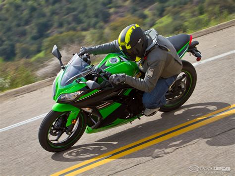 How Much Is A Kawasaki 300 by 2013 Kawasaki 300 Comparison Photos Motorcycle Usa
