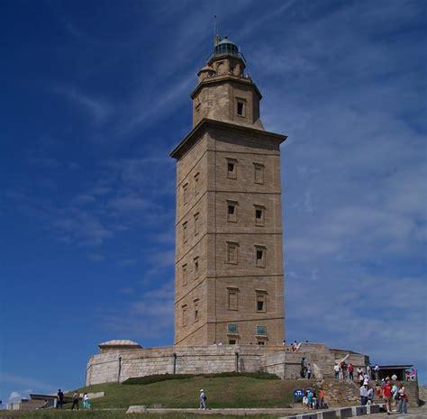 leer la torre y la isla the tower and the island la llave del tiempo the key of time libro e pdf para descargar los mas hermosos faros del mundo fotos
