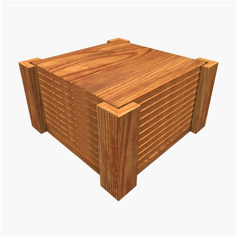 wooden drink coaster wooden coasters fbx