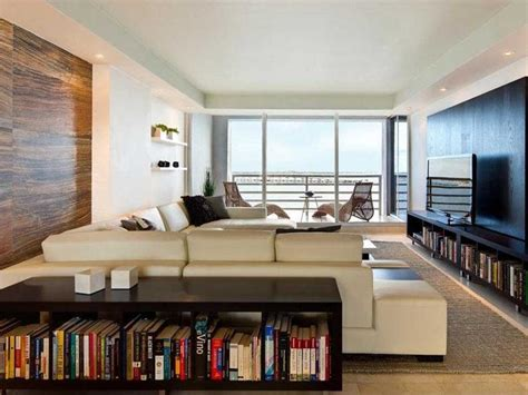 Modern Apartment Design With Minimalist Style 4 Home Ideas Cheap Apartment New York Uk Concept Bedroom Apartments