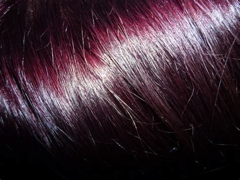 black cherry hair color chart deep burgundy hair color quotes
