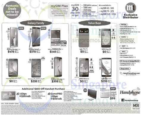 Handphone Samsung Galaxy A8 handphone shop samsung galaxy s6 edge note 5 a8 a3 alpha s6 edge plus lg aka g4 oppo neo