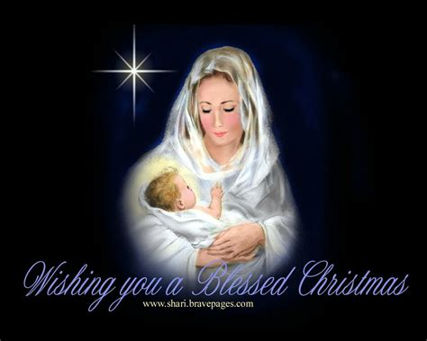 christmas wallpaper jesus born i d laugh but all this happened to me december 2011