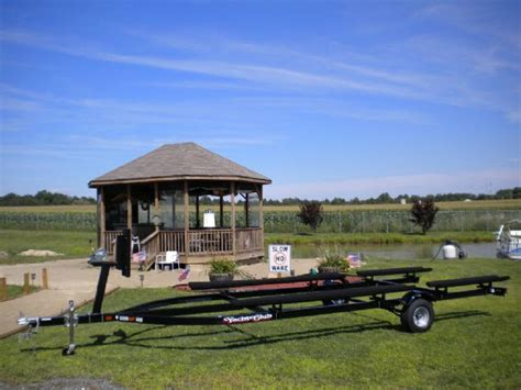 boat trailer for sale indiana pirate marine boat trailers indianapolis indiana boats