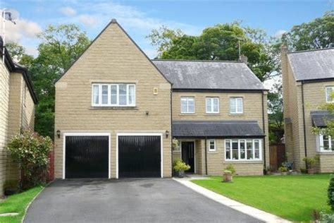 5 bedroom houses for sale bradford houses for sale in bradford latest property onthemarket