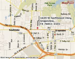 Grapevine Zip Code Map by Grapevine Texas Map Related Keywords Amp Suggestions