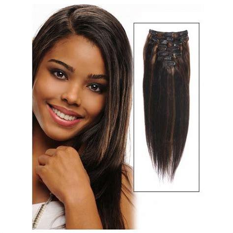 sftican american short clip in hair abhair cheap real african american short clip in human