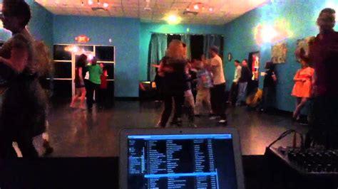 swing knights swing knights dance 8 november 2013 youtube