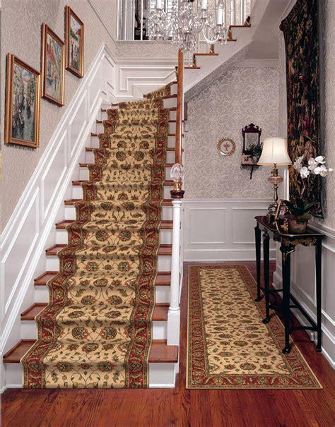 staircase rug runners stair runner rug rugs stair runners stanton atelier miro stair runner hemphill s rugs carpets