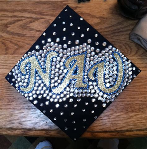 Decorating Mortar Board by 1000 Images About Graduation Mortar Boards On