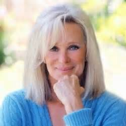 yanni biography book 1000 images about linda evans on pinterest actresses