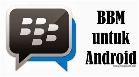 bbm apk for android free bbm for android apk 2013 basedroid