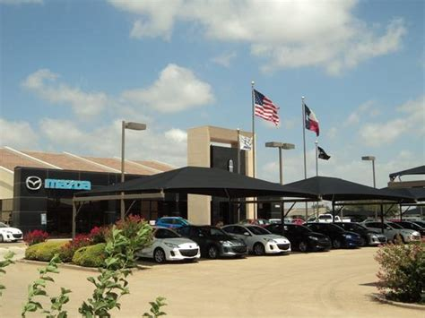 lincoln mazda dealer lincoln mazda car dealership in abilene tx