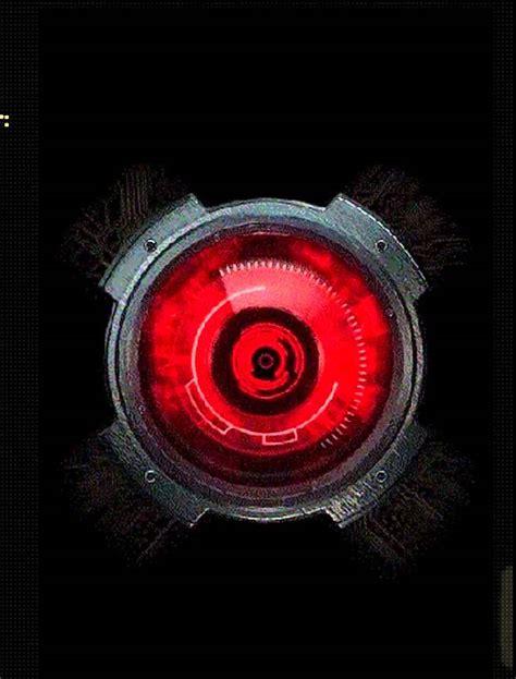 eye live droid eye live wallpaper