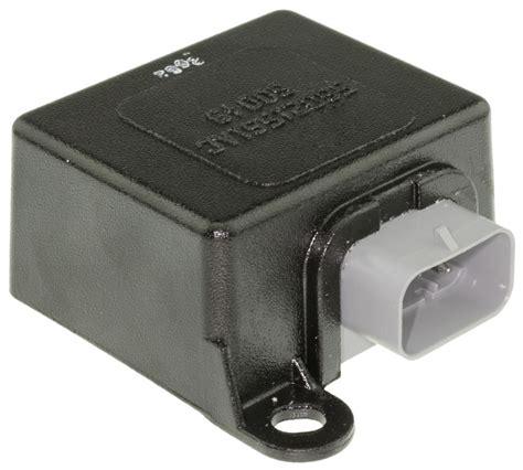 Drl Controller Modul Otomatis Daytime Running Light Relay Harness daytime running light module drm101 fits 99 00 dodge