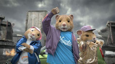 hamster kia soul kia soul hamsters