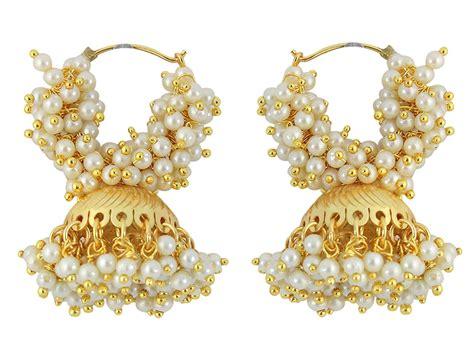Earrings For by Earrings For Www Pixshark Images Galleries