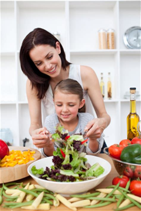 Feeding Set Ninio weight loss tips feed your family a healthy diet ahb