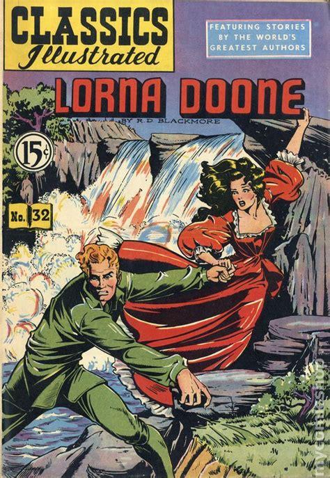 the adirondacks illustrated classic reprint books comic books in reprint