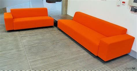 the orange couch ruislip recent project bishop ramsey school canteen tables