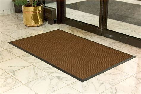 Which Mat Should I Buy by What Floor Mats Should I Buy Commercial Buildings