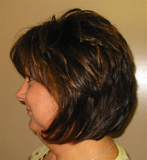 voulumizer for medium straight fine limp hair 112 best images about hair styles on pinterest hair