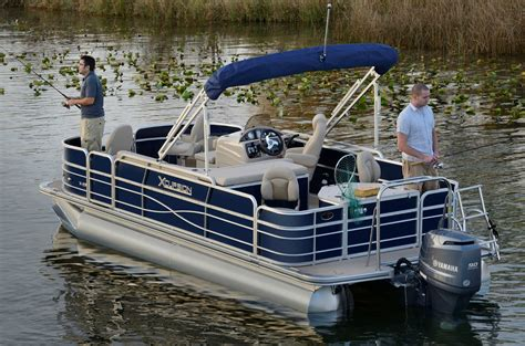boat dealers forest lake mn pontoons forest river marine autos post