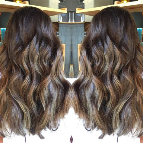 best place for balayage in austin best balayage balayage 2016 dark brown hairs top 20