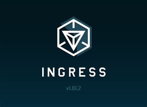 ingress hacked apk ingress apk scanner teardown 1 61 2 decode ingress