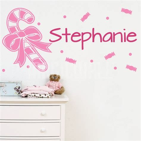baby name wall stickers wall decals baby name wall stickers canada
