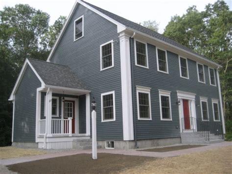 best modular home companies modular home northeast modular home companies