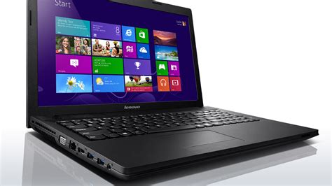 Hp Lenovo Five compare hp pavilion 17t lenovo g40 and lenovo g505 specifications hwzone