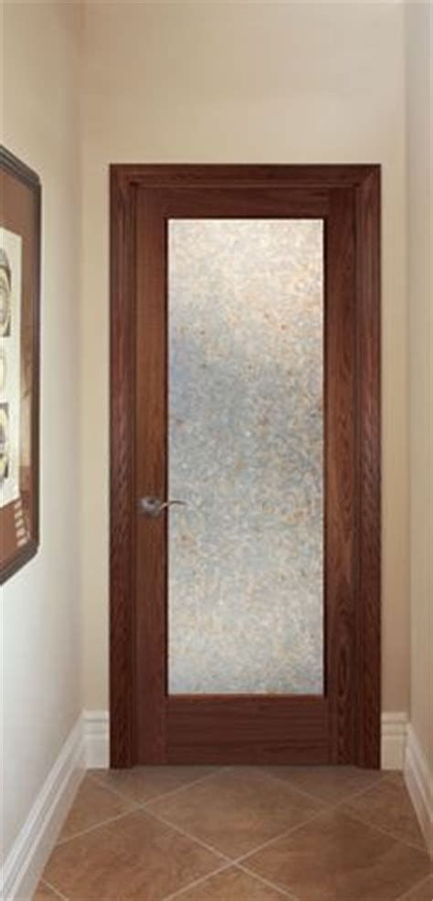 Feather River Interior Doors by 1000 Images About Interior Doors On Interior