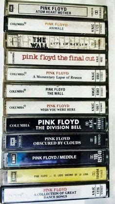 strumming pattern mother pink floyd goodbye blue sky sheet music by pink floyd piano sheet