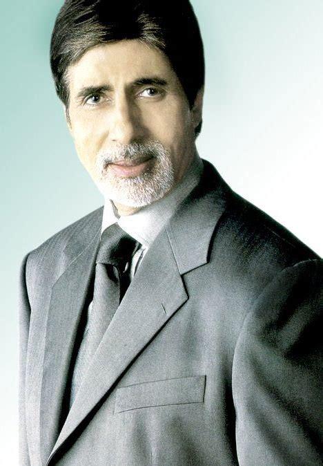 Amitabh Bachchan - Blog de hindi--59