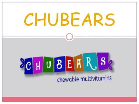 vitamin c supplements india vitamin supplements for kid vitamins and india