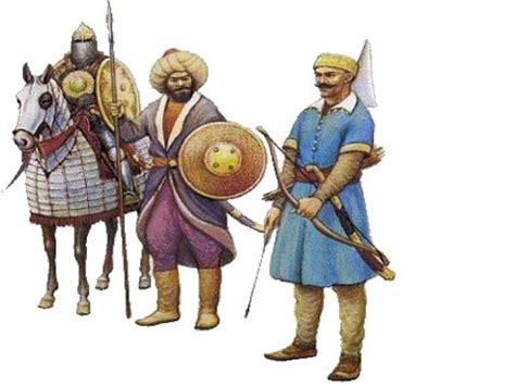 el imperio otomano el imperio otomano