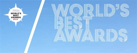 Top Mba Focuses by World S Best Business Hotels 2014 Winners List Travel