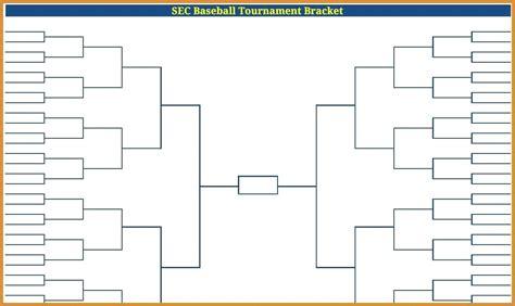 16 team bracket template tournament bracket template 5 teams bestuniversities info