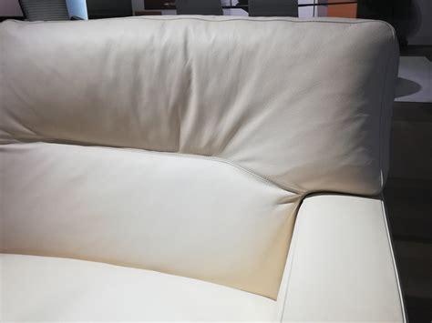 poltrona frau sconti poltrona frau divano salome scontato 30