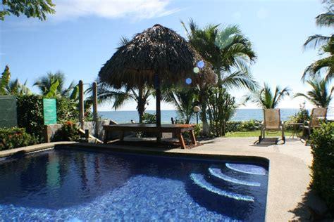 backyard hotel playa hermosa backyard hotel playa hermosa costa rica discount rates